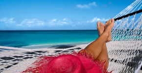 Credit Card Usage Tips during Vacations
