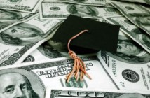 Jumpstart for Student Loan Refinances