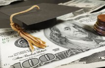 Student Loan Debt Relief Scamm